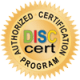 DISC-Certified-trainer-andrea-kennedy